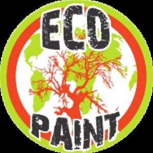 ECOPAINT CORPORATION