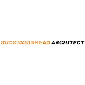 Buck Moorhead Architect
