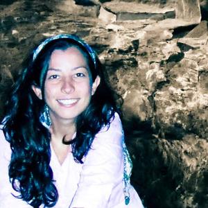 Leah Cabrera