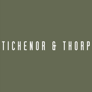 Tichenor & Thorp Architects, Inc.