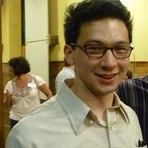Joshua Budiongan