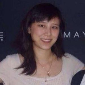 Cynthia Nei
