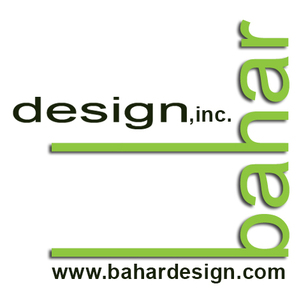 Bahar Design, INC.