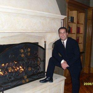 Ricardo Avila