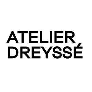 Atelier Dreyssé
