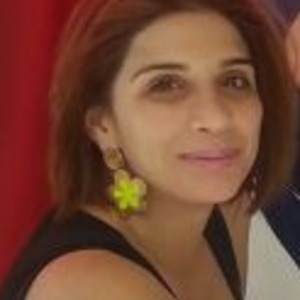Rula Mekhael