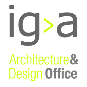 igarchitecture