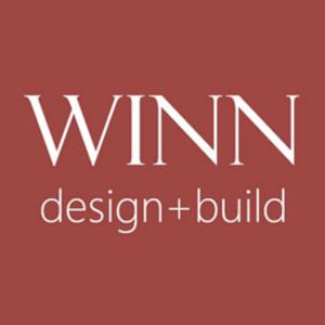 Winn Design + Build