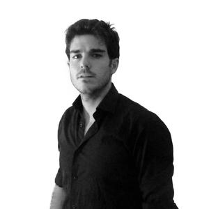 Javier Ortiz de Guinea