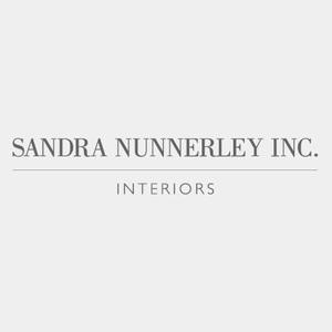 Sandra Nunnerley Inc.