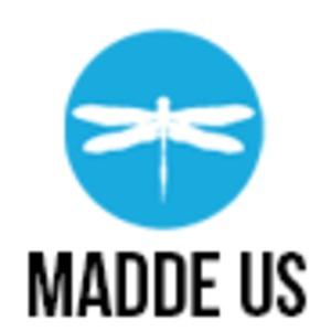 Madde Us