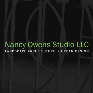 Nancy Owens Studio LLC