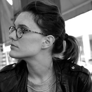 Margherita Orsini