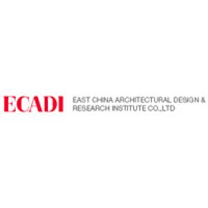 East China Architectural Design & Research Institute Co.,Ltd