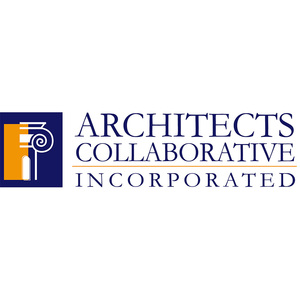 Architects Collaborative Incorporated
