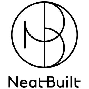 NeatBuilt