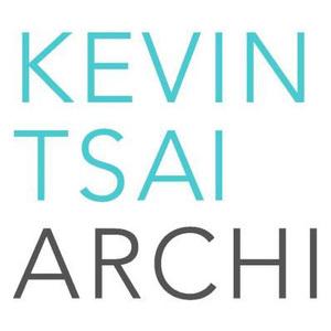 Kevin Tsai Architecture