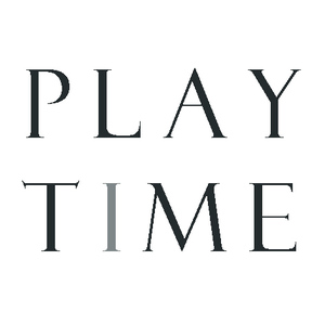 Play-Time Webmaster
