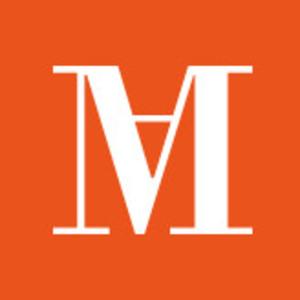 Amanda Martocchio Architecture + Design, LLC