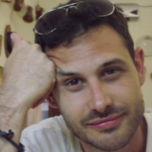 Stefano Umana