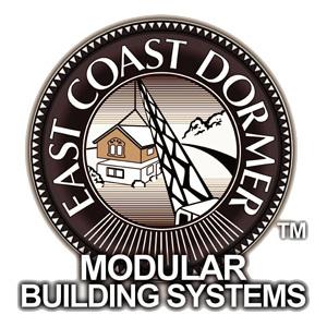 East Coast Dormer