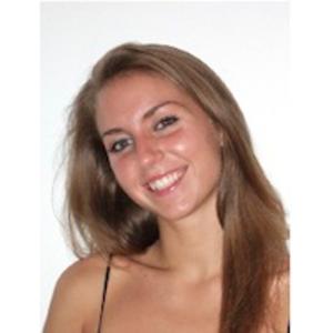 Sara Maschietto
