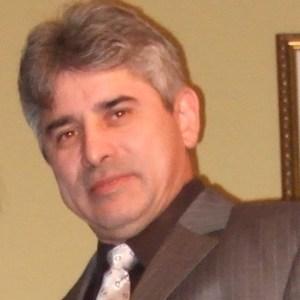 Carlos Casal