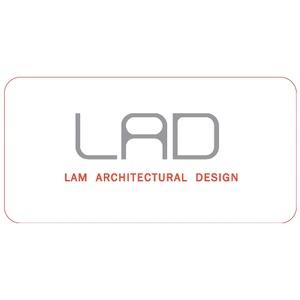 LAD | Lam Architecture + Design