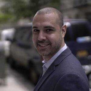 Rodrigo Cumsille