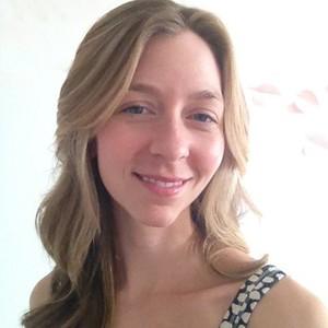 Katherine D'Zmura