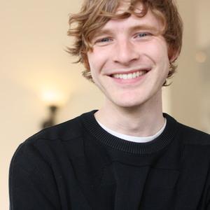 Matthias Slavens
