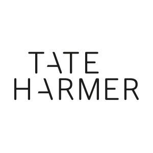 Tate Harmer