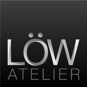 ATELIER LOEW