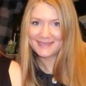 Kelsey Greenleaf
