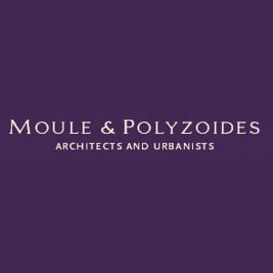 Moule & Polyzoides | Architects and Urbanists