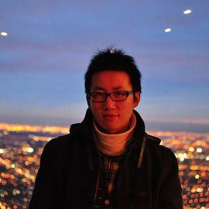 Shuai Gao