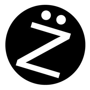 Zotov&Co