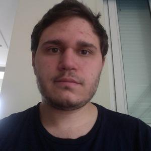 Dimitrios Malliakas