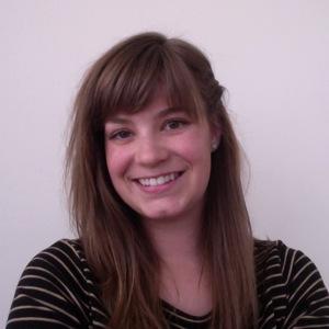 Haley Wallace