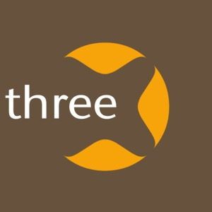 three: living architecture