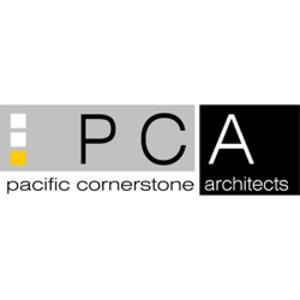 Pacific Cornerstone Architects, Inc.