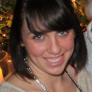 Meredith Cook