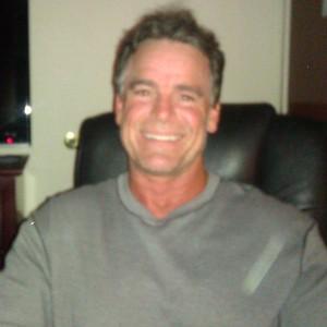 Jeff Warm