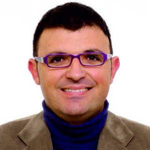 JUAN ANTONIO RUIZ BERNAL