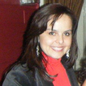 Natalia Ramirez