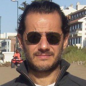 Marcelo Gardinetti
