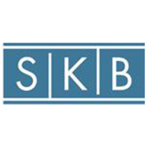 SKB Architecture and Design