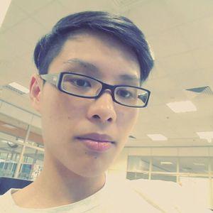 Ng Chia Cheng