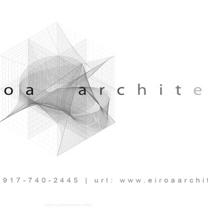 e-Architects | eiroa Architects