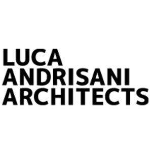 Luca Andrisani Architects